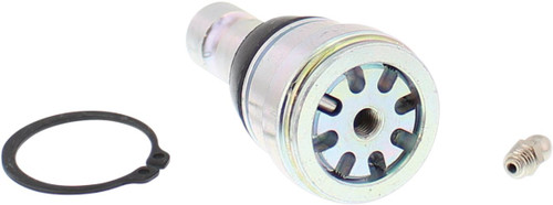 Moose Racing Heavy Duty Ball Joint Kit (0430-1034)