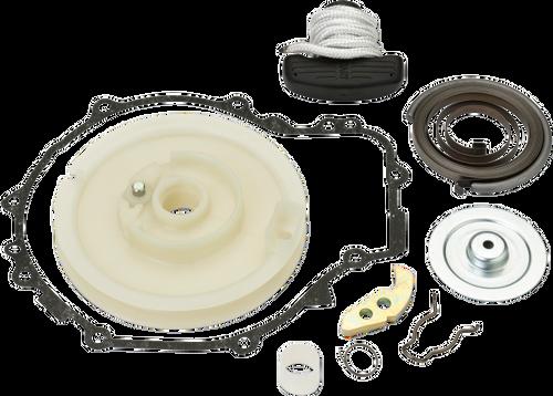 Moose Racing Pull Start Rebuild Kit (0936-0016)