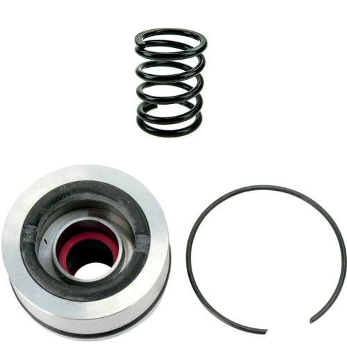 Moose Racing Rear Shock Seal Head Kit (1314-0268)
