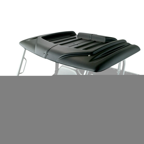 Moose Racing Universal UTV 2-Piece Roof (0521-0868)