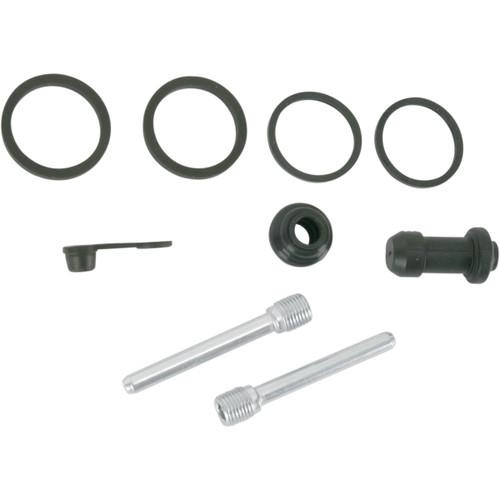 Moose Racing Brake Caliper Rebuild Kit (1702-0071)