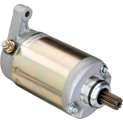 Moose Utility Starter Motor (2110-0332)