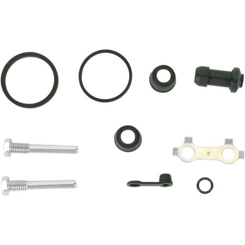 Moose Racing Brake Caliper Rebuild Kit (1702-0068)