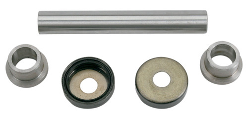 Moose Racing King Pin Kit (0430-0249)