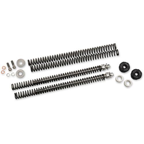 Ohlins Front Fork Damping Kit Honda Grom MSX125 (FDK 111)