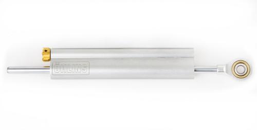 Ohlins OE Mount Steering Damper Stabilizer (SD 030)
