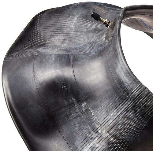 Metzeler Heavy Duty Tire Tube w/TR-6S Side Metal Valve 240/300-18 (2597910)