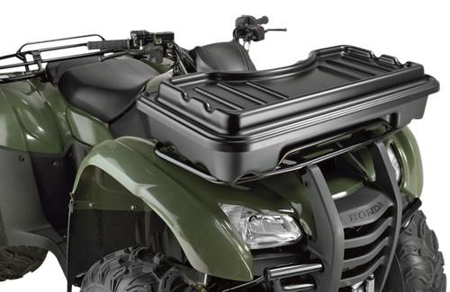 Moose Utility ATV Front Rack Basket With Lid (3505-0089)