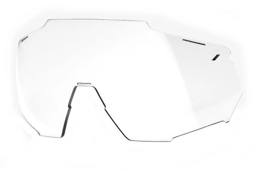 100% Racetrap Sunglasses Replacement Lens