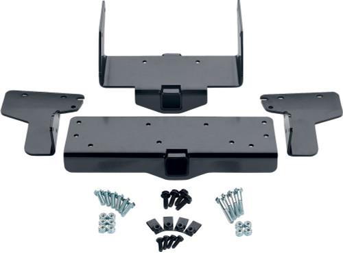 Warn Winch Mounting Kit (34901)