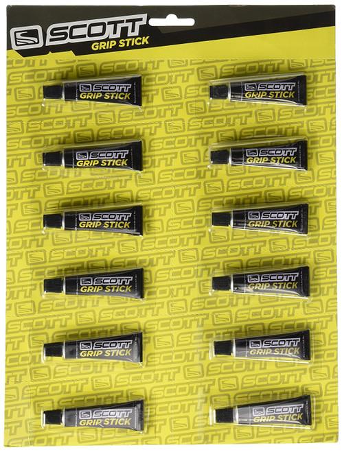 Scott Grip Stick Glue (205795-9999)