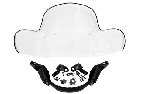 QuadBoss Gen-2 Fairing Clear (779315)