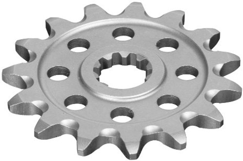Pro-X Front Sprocket 13 Tooth (07.FS21093-13)