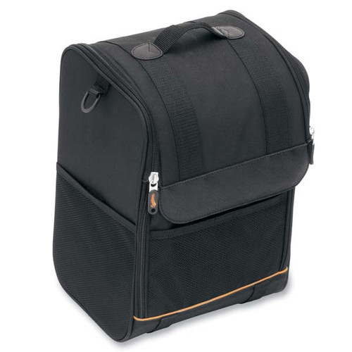 Saddlemen SSR1200 Universal Bike Bag (3515-0077)