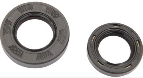Pro-X Crankshaft Oil Seal Kit (42.6351)