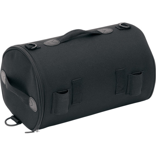 Saddlemen R850 Roll Bag (EX000044)