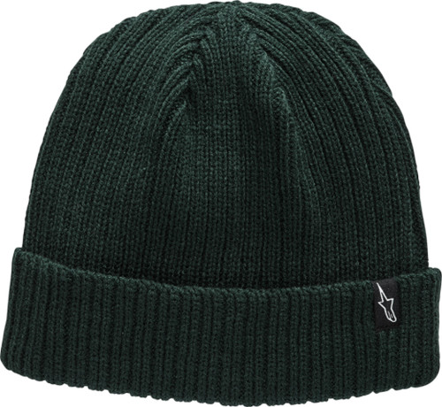 Alpinestars Receive Beanie Hat