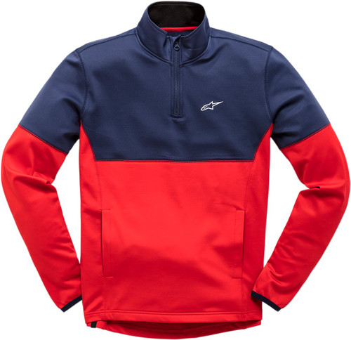 Alpinestars Mission Mens Fleece Jacket