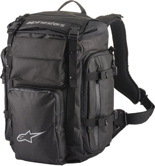 Alpinestars Rover Multi Backpack