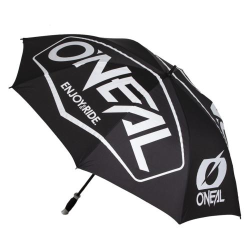 O'Neal Hexx Moto Umbrella