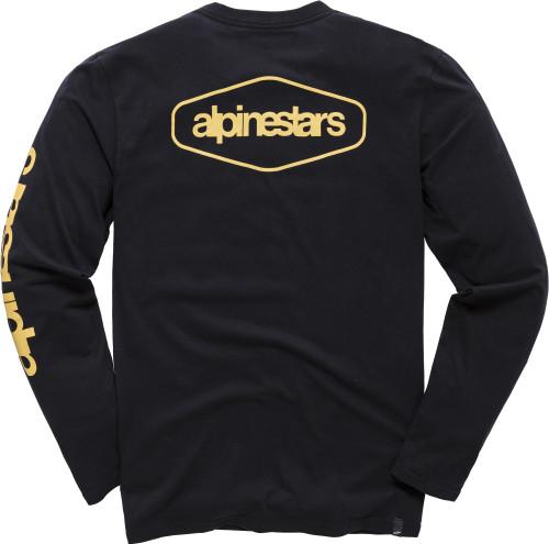 Alpinestars Outland Mens Long Sleeve T-Shirt