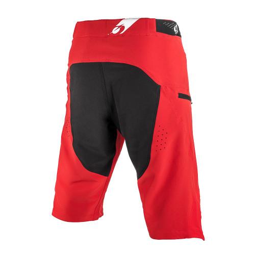 O'Neal Rockstacker Mens Bicycle Shorts