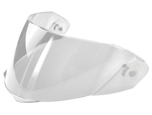 Fulmer 400 Cruz Helmet Shield