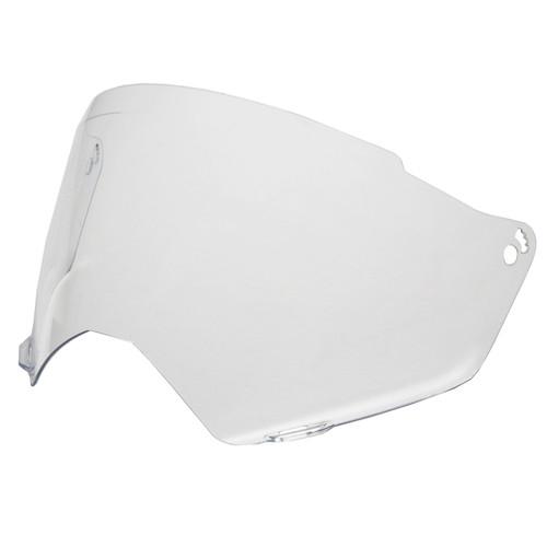 Fulmer 101 Static Helmet Shield