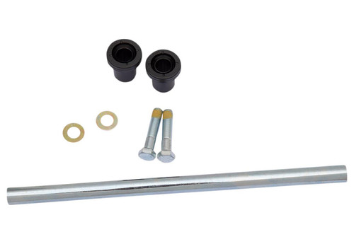 Moose Racing Front A-Arm Bearing & Seal Kit (0430-1093)