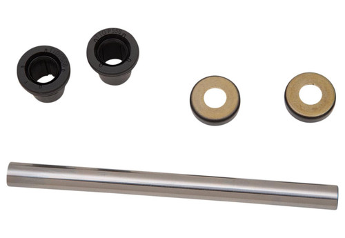 Moose Racing Front A-Arm Bearing & Seal Kit (0430-1095)