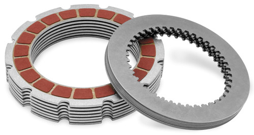 Barnett BDL Replacement Clutch Kit (306-16-40002)