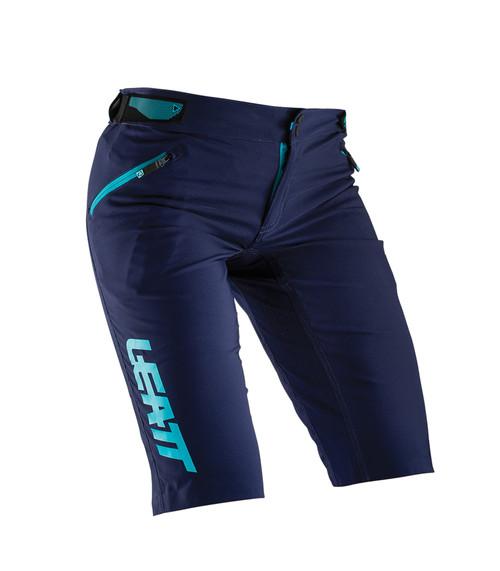 Leatt DBX 2.0 Womens Mountain Bike Shorts