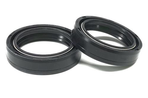 Pro-X Fork Seal Kit (40.F375011)