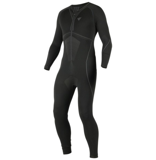 Dainese D-Core Dry Mens Base Layer Suit