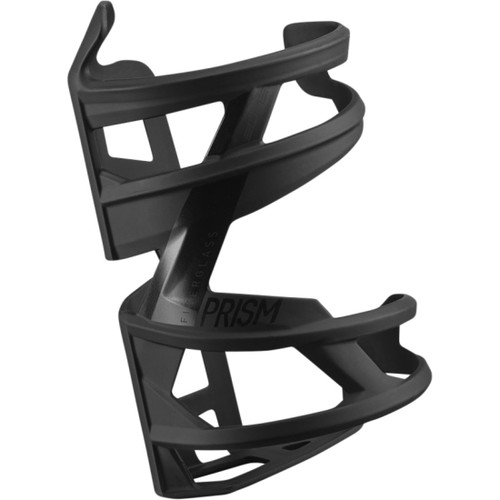 Topeak Prism Bicycle Water Bottle Cage Black (120181019)