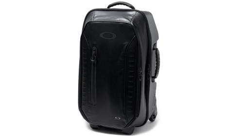 Oakley FP 45L Roller Travel Bag