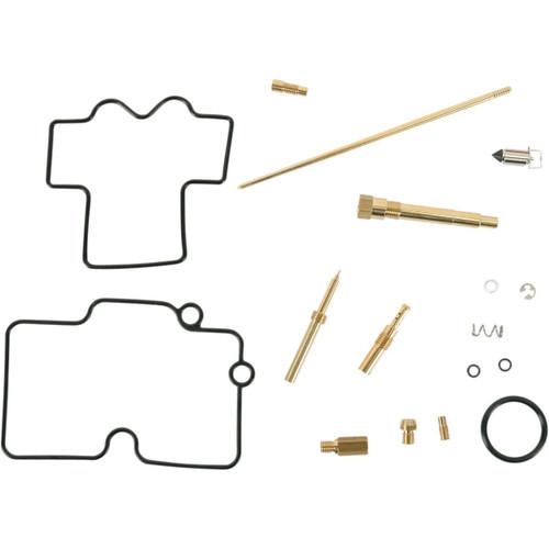 Moose Racing Carb Rebuild Kit (1003-0198)