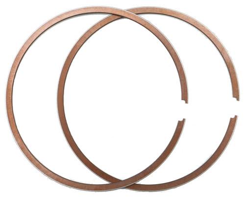Wiseco Piston Ring Set Double (2087CD)