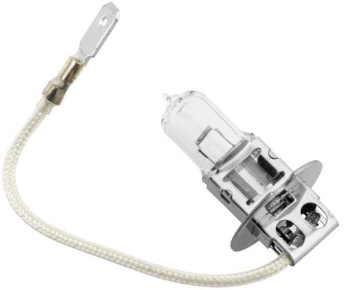 Cobra Replacement H-3 Bullet Spotlight Bulb (04-8997)