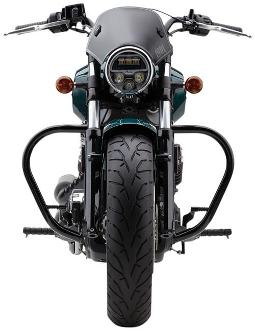 Cobra Freeway Bar Black (501-2110B)