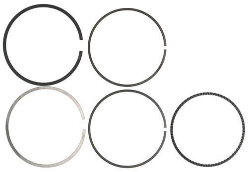 Wiseco Piston Ring Set (8000XX)