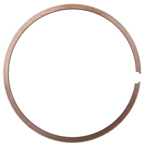 Wiseco Piston Ring Set (2087CS)