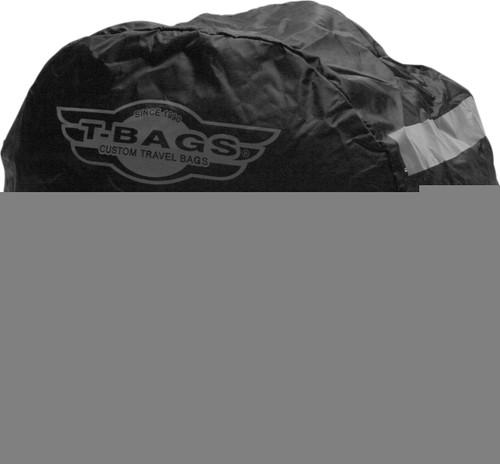 Tbags Rain Cover Concord Bag (TBRC2100CB)