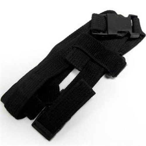 Leatt SNX Pilot Strap Pack Replacement Strap