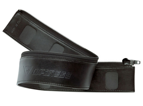 Dainese Union Belt for Mens Jacket to Pants Connection