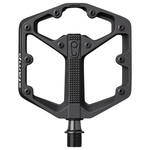 Crankbrothers Stamp 2 Small MTB Mountain Bike Pedals (16365)