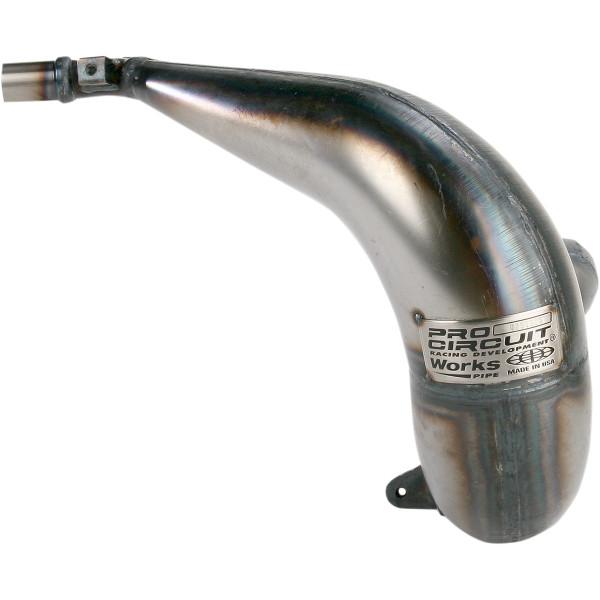 Pro Circuit Works Pipe (PK05250)