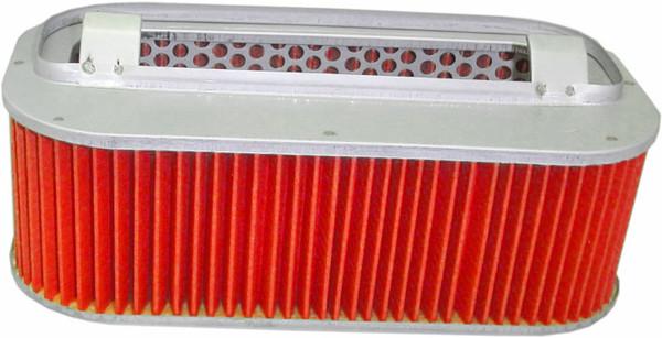 HiFlo OE Replacement Air Filter (HFA1907)