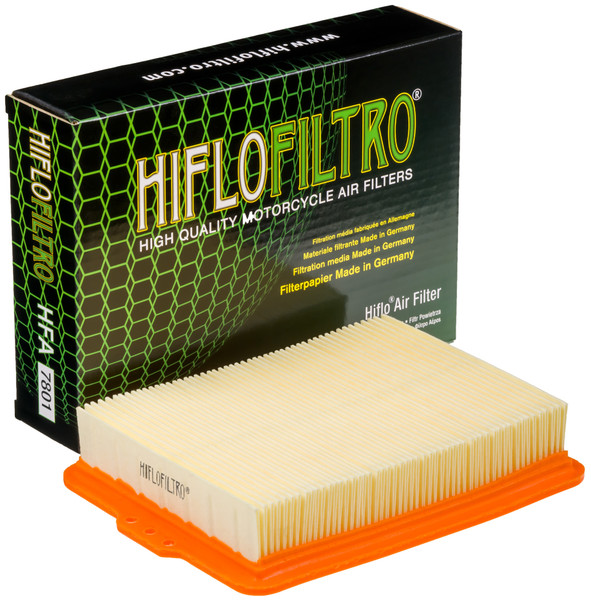 HiFlo OE Replacement Air Filter (HFA7801)