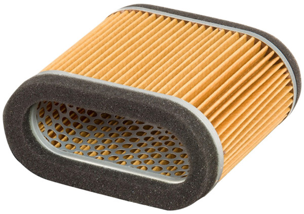 HiFlo OE Replacement Air Filter (HFA2906)